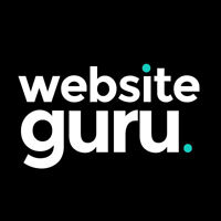 WebsiteGURU.ca  ⭐ True EXPERT WEBSITES ⭐ On A Limited Budget