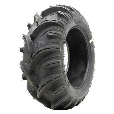 1 New Carlisle Mud Wolf Xl  - 26x9.00-14nhs Tires 2690014 26 9.00 14nhs