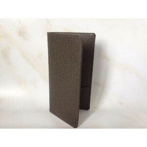Louis Vuitton Brazza Wallet - Free Shipping in CAN