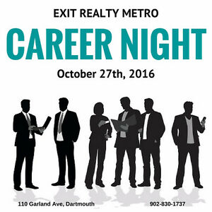 Open House Career Night