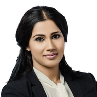 Preet Pannu | Divorce & Separation Lawyer | FREE CONSULTATION
