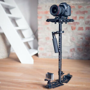 Glidecam HD 4000 *NEW*