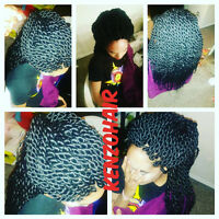 Crochet Braids Edmonton : ... or Advertise Health & Beauty Services in Edmonton Kijiji Classifieds