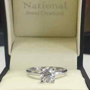 Wholesale Diamond Engagement Rings since 1986 Stratford Kitchener Area image 9