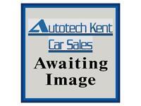 2009 Ford Fiesta Hatch 3Dr 1.6 120 Zetec S 5 Petrol black Manual