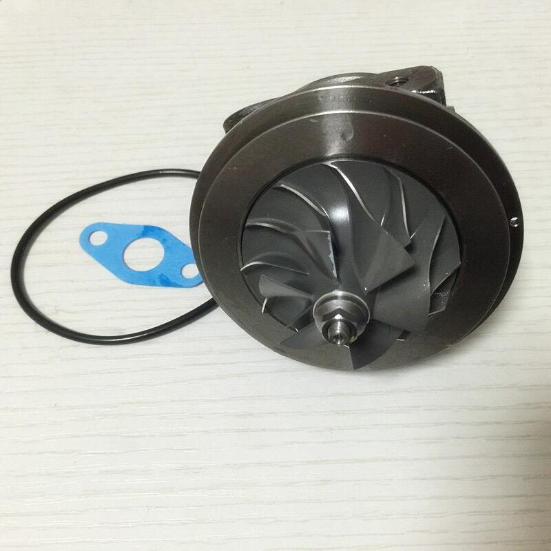 TD04L TD04L-13T-6 49377-04300 49377-04100 14412-AA360/140/151 Turbo Cartridge