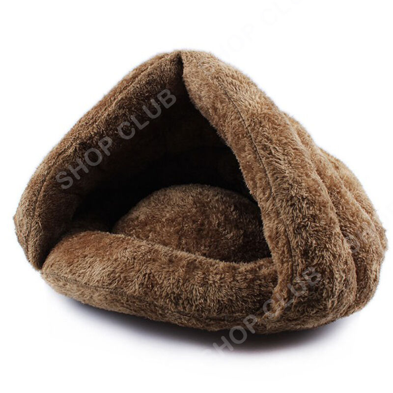 Dog Cave Bed Nz