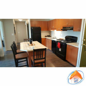 COLLEGEVIEW COMMONS ROOM FOR SUBLET