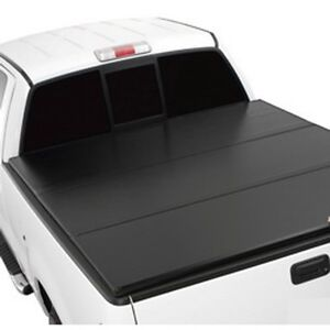 Tonneau Cover Extang Solid Fold Find Auto Parts Amp Car