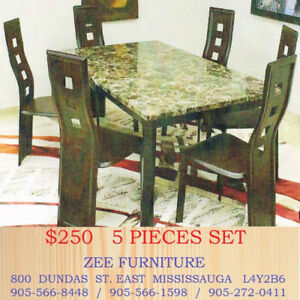 Dundas For Sale Buy and Sell Furniture in tario