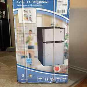 Compact refrigerator for sale