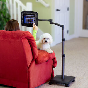 NEW LEVO Delux Tablet & e-Reader Floor Stand