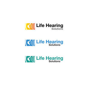Hearing Aid---Starts from $295 after ADP on selected Model Cambridge Kitchener Area image 1