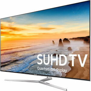 BIG SALE ON SAMSUNG, SONY AND LG LED TV'S