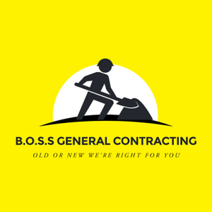 Broad Operations Solid Solutions General Contracting