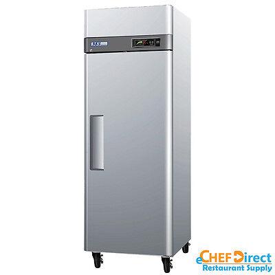 Turbo Air M3f24-1-n 28 Single Door Reach-in Freezer