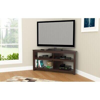 "Inval Espresso 60"" Flat Screen TV Stand"