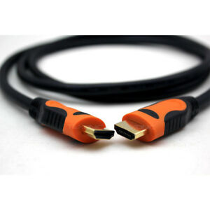 BRAND NEW HDMI 2.0v Cables from 3ft – 75ft