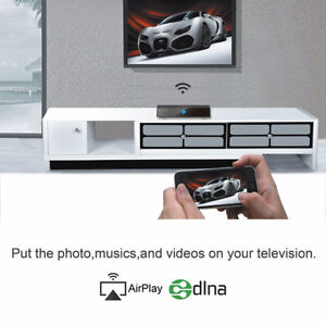 Cut the costs. Best quality, brand new android box with support. Windsor Region Ontario image 8