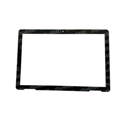 New 10.1 inch Touch Screen Panel Digitizer Glass For ONN 100011886