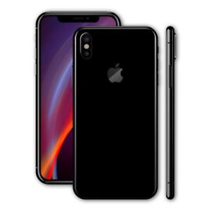 Brand new I Phone X with Outerbox