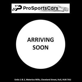 image for Audi A5 3.0 TDI 204 Black Edition 2dr Multitronic