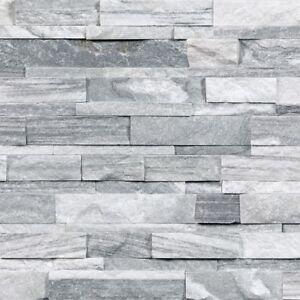 Ledgestone - Top Colors - World Class Carpets & Flooing