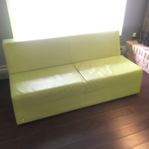 Lounge Sofa By Turnstone Luxury Couch For Much Less