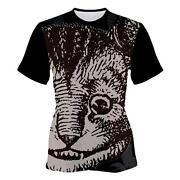 Cheshire Cat T Shirt
