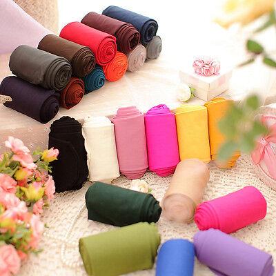 e-Baumwollsocken hohe Oberschenkel Baumwollstrümpfe (Oberschenkel Hohe Socken)