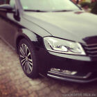 VW Passat 3C (B7) 2.0 TDI Test