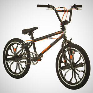 mongoose for sale