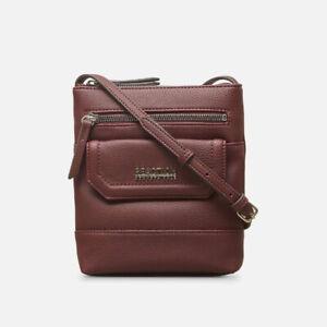 Kenneth Cole - Gabriella Mini Crossbody Bag - NEW
