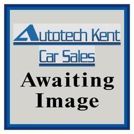 2003 Honda CR-V 5Dr 4wd 2.0 144 SE Executive Auto4 Petrol gold Automatic