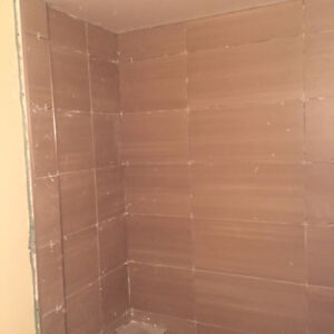 Bathroom Renovation York Region all out renovations   find or advertise jobs in markham / york