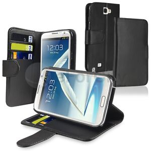 Best Selling in  Samsung Galaxy Note 2 Case