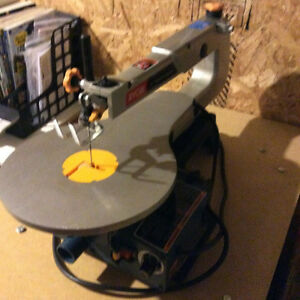 Table Saw Buy Or Sell Tools In Cornwall Kijiji Classifieds