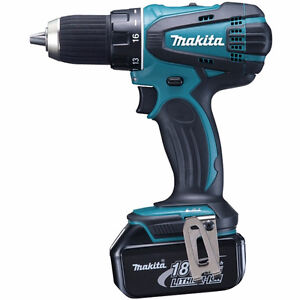 ///////// MAKITA SCIE À ONGLET 10'' SUPER CONDITION /////////// West Island Greater Montréal image 10