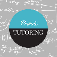 Math Tutor Available - Teacher Certified