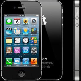 Apple-iPhone-4s-8GB-Black--Factory-Unlocked-smartphone