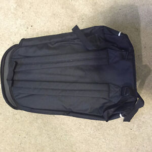 Liquidation! 2 Style bags (Gym bag and Backpack) Going for CHEAP Kitchener / Waterloo Kitchener Area image 3
