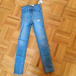 Abercrombie Girls Jeans, Dresses and more