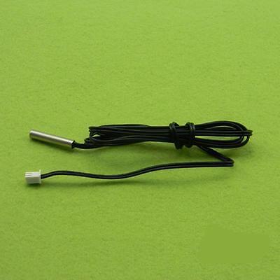 Ntc Temperature Sensor 50k 1 Mf58 Precision Temperature Probe