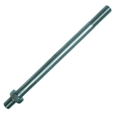 TRIUMPH CYLINDER HEAD BOLT STAINLESS 70 3795S