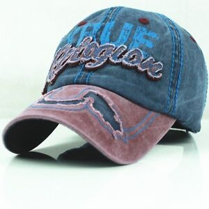TRUE RELIGION BASEBALL HATS - BRAND NEW WITH TAGS ATTACHED