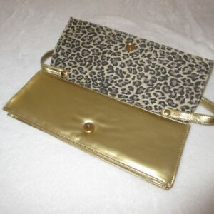 Ladies Purse/ Hand bags for Sale