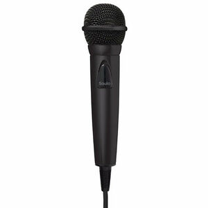 First Act SOULO AM70 IOS Soulo Karaoke Mic
