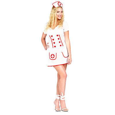 Sexy Halloween Kostüme: Kostüm