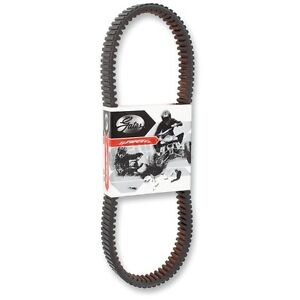 GATES G FORCE DRIVE BELTS