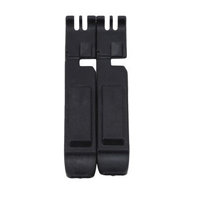 Practical Bike Tire Levers Chain Pliers Multi-function Bicycle Component Hot PS for sale  China